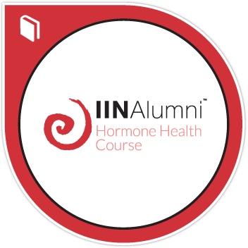 IIN_Alumni_HHC.png