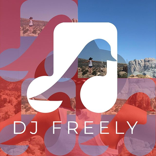 "Check out my Spotify playlist ""Dj Freely Feel Good"" a great friend to have on the last remaining days of summer! #feelgood #dj #summerdays #savethedells #prescott #spotify . . . . . . Link in my story"