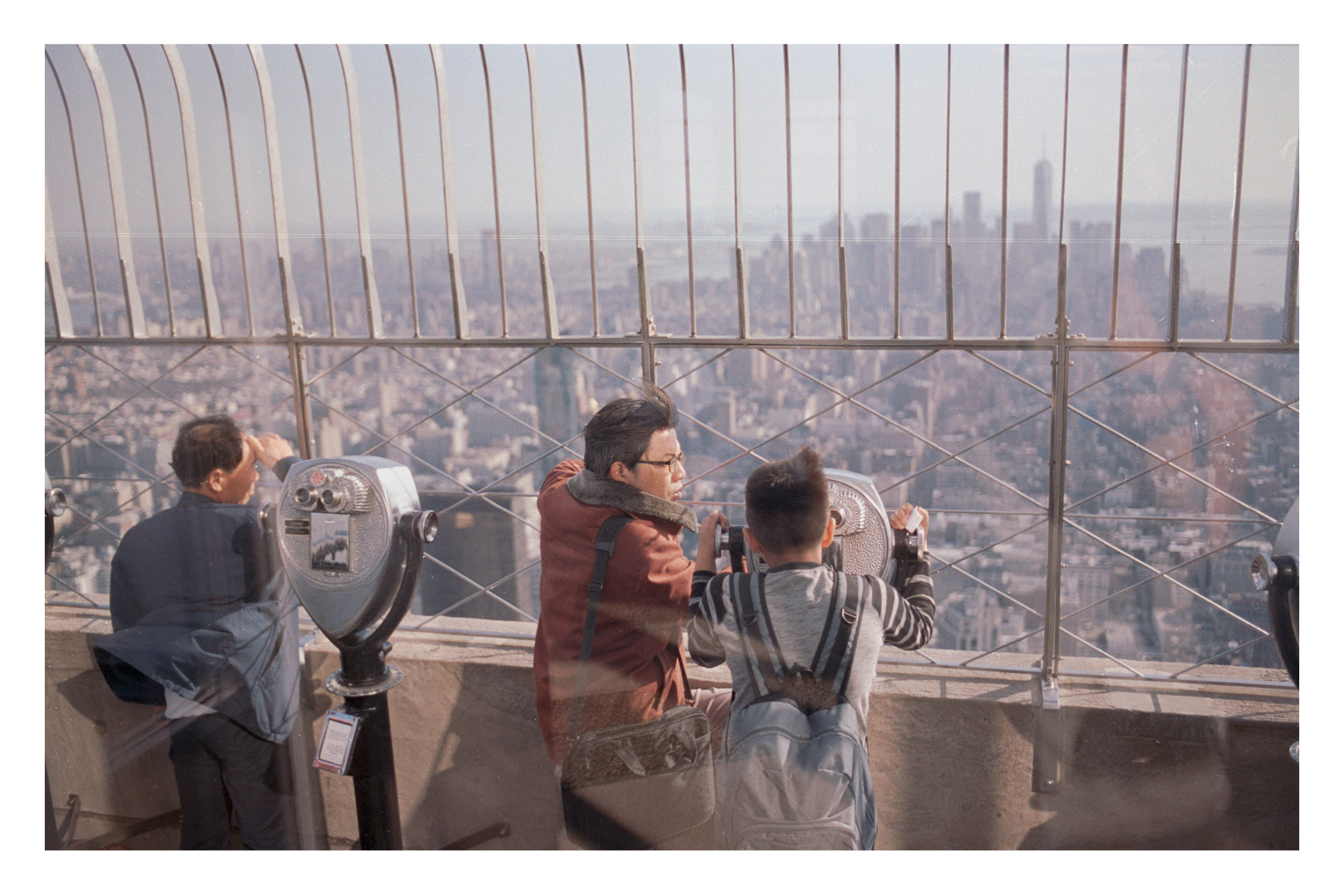 NEW YORK WEB8.jpg