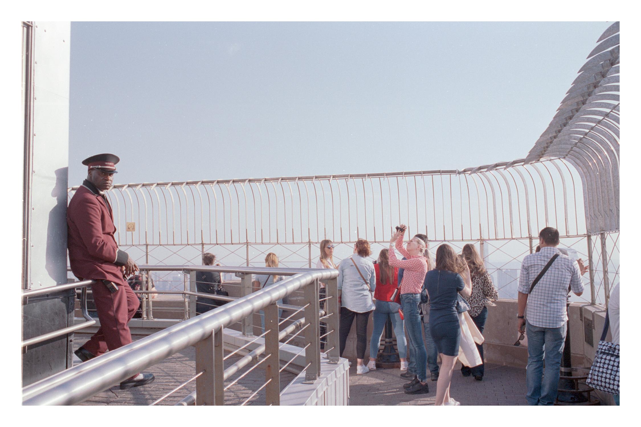 NEW YORK WEB9.jpg
