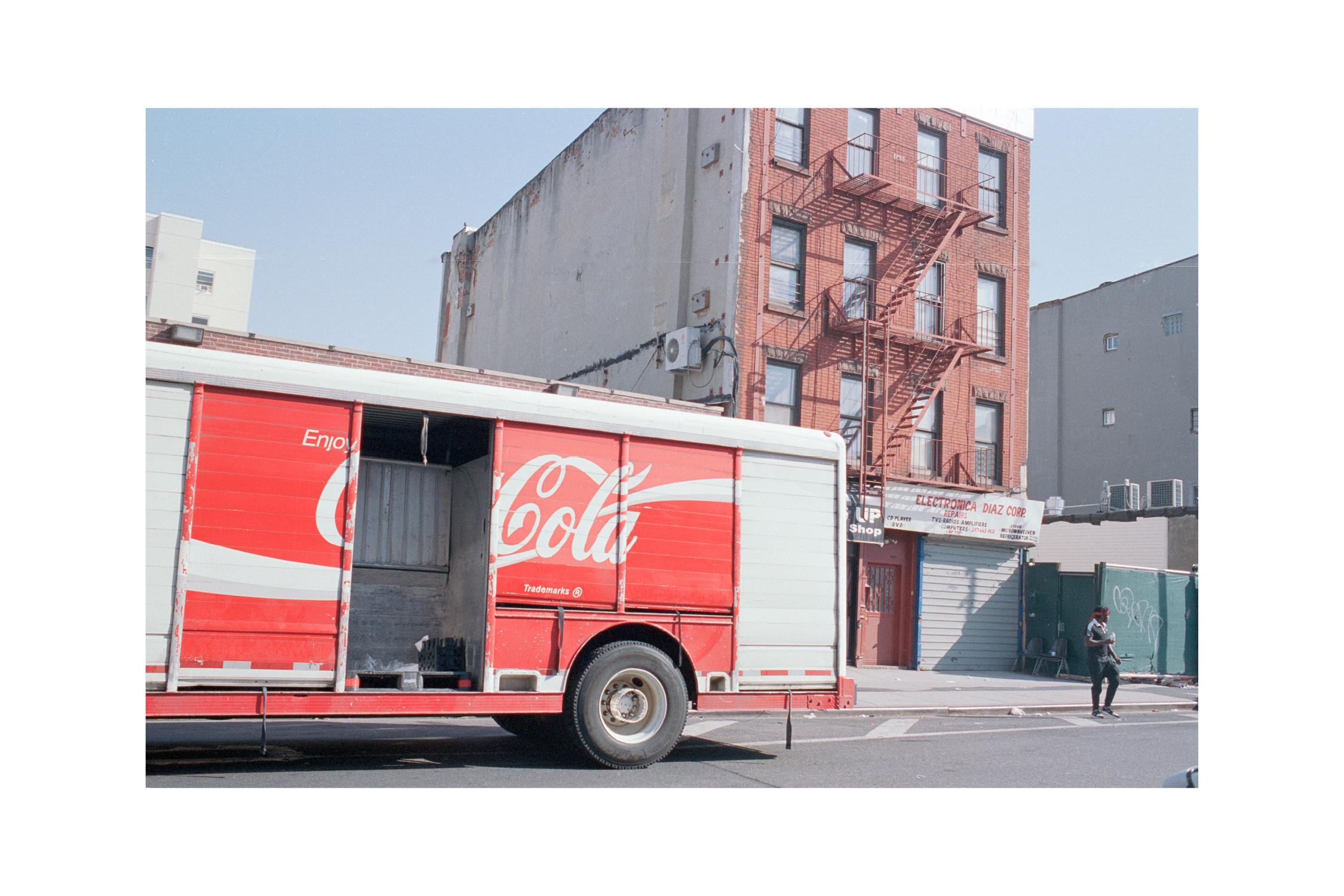 NEW YORK WEB12.jpg