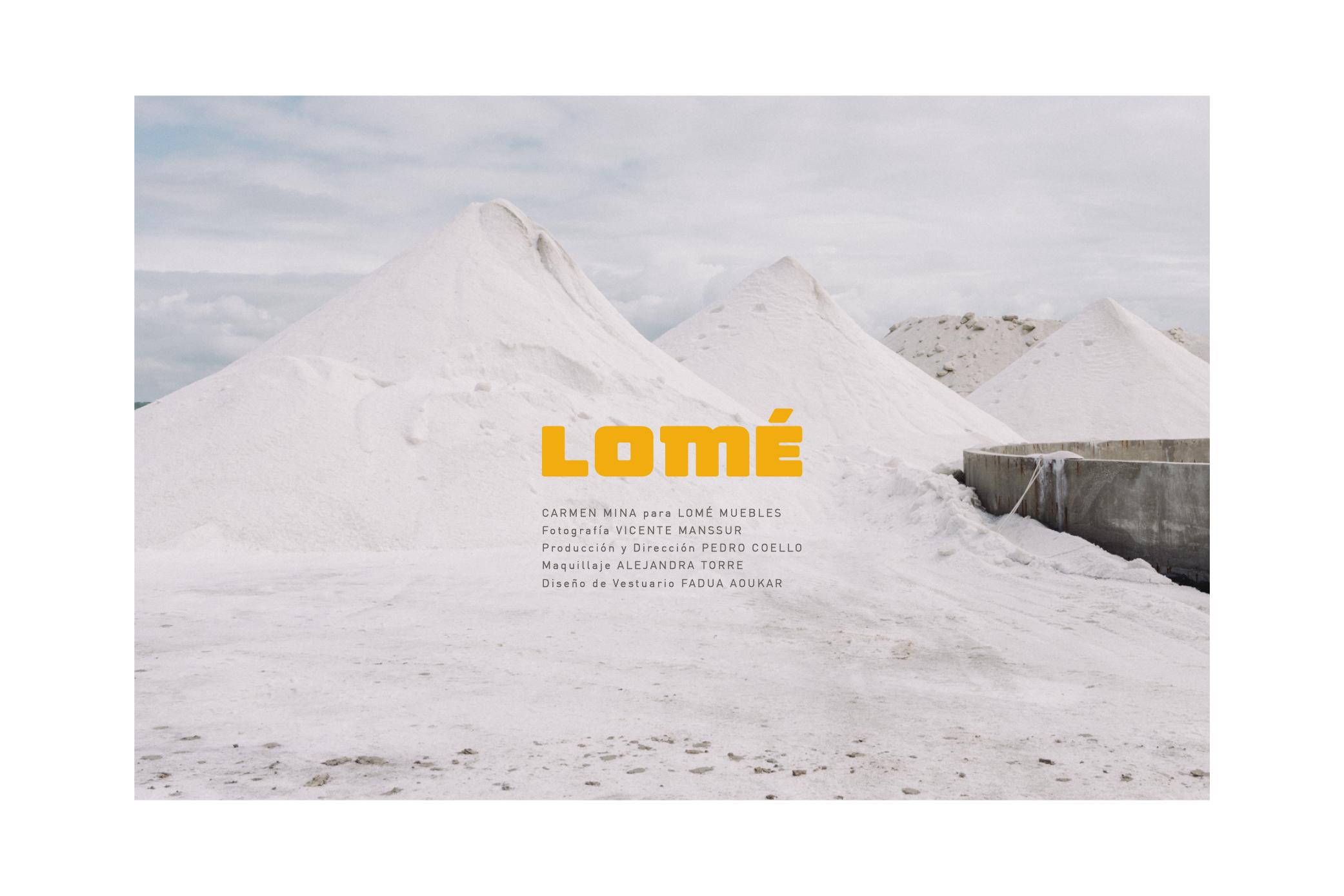 LOMÉ WEB1.jpg