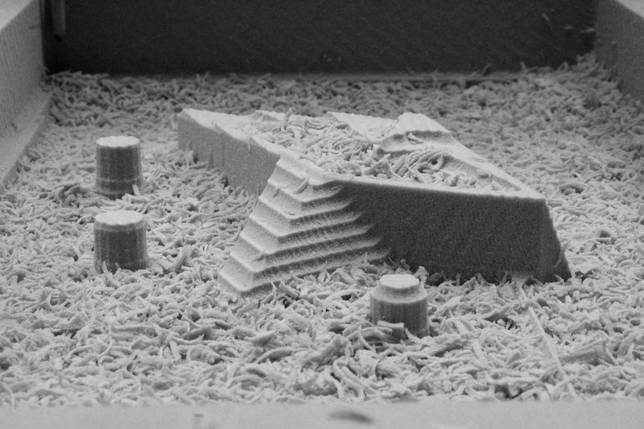Excavation_Milled Foam_3.jpg