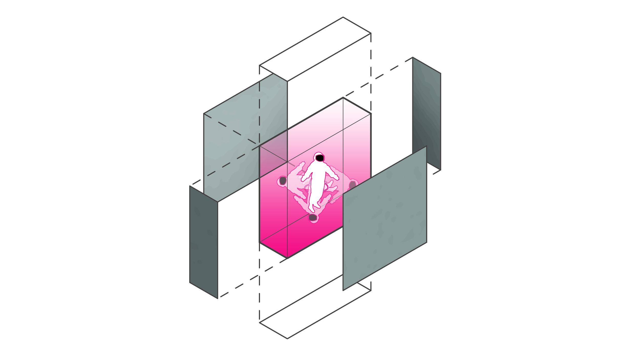 No Orientation Diagram.jpg