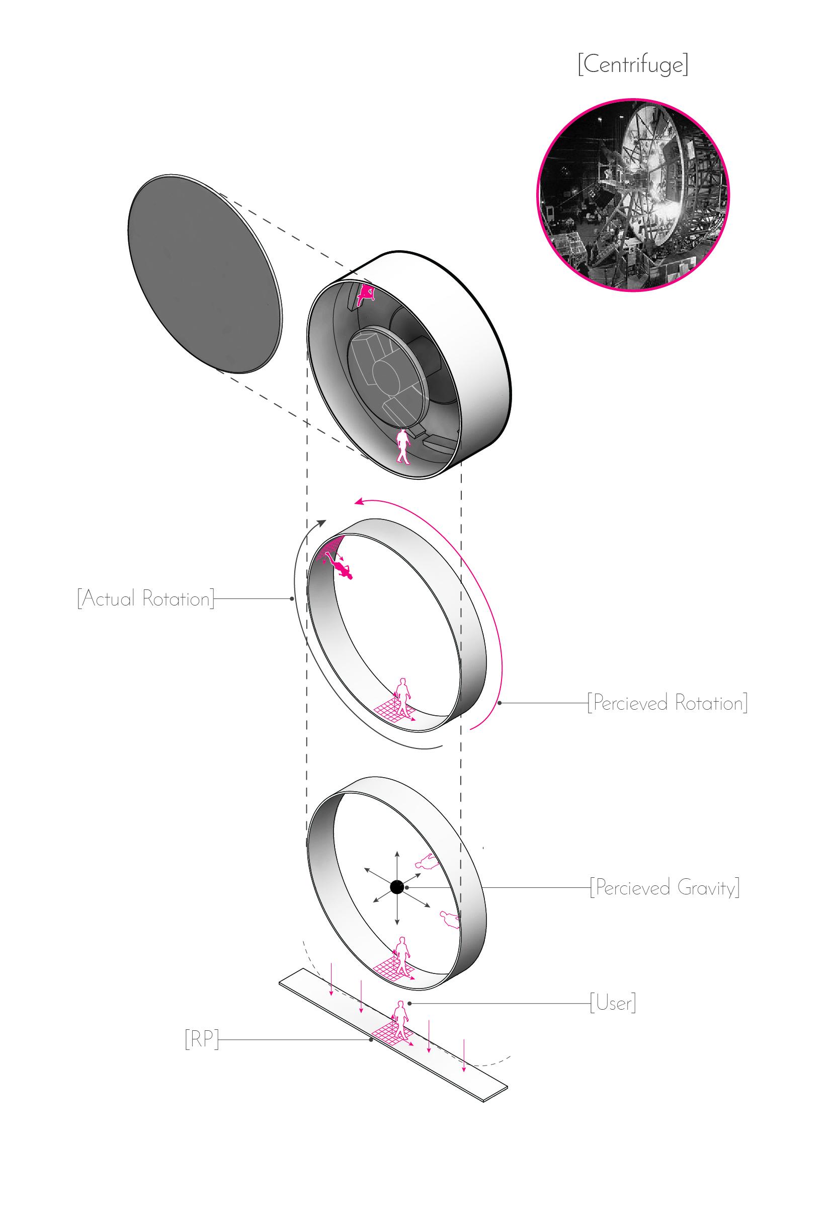 Centrifuge Diagram_V2_Cropped.jpg