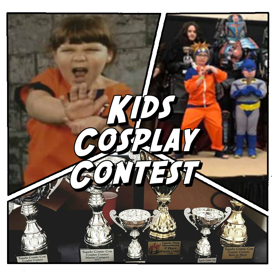 Kids Cosplay Contest Image.png