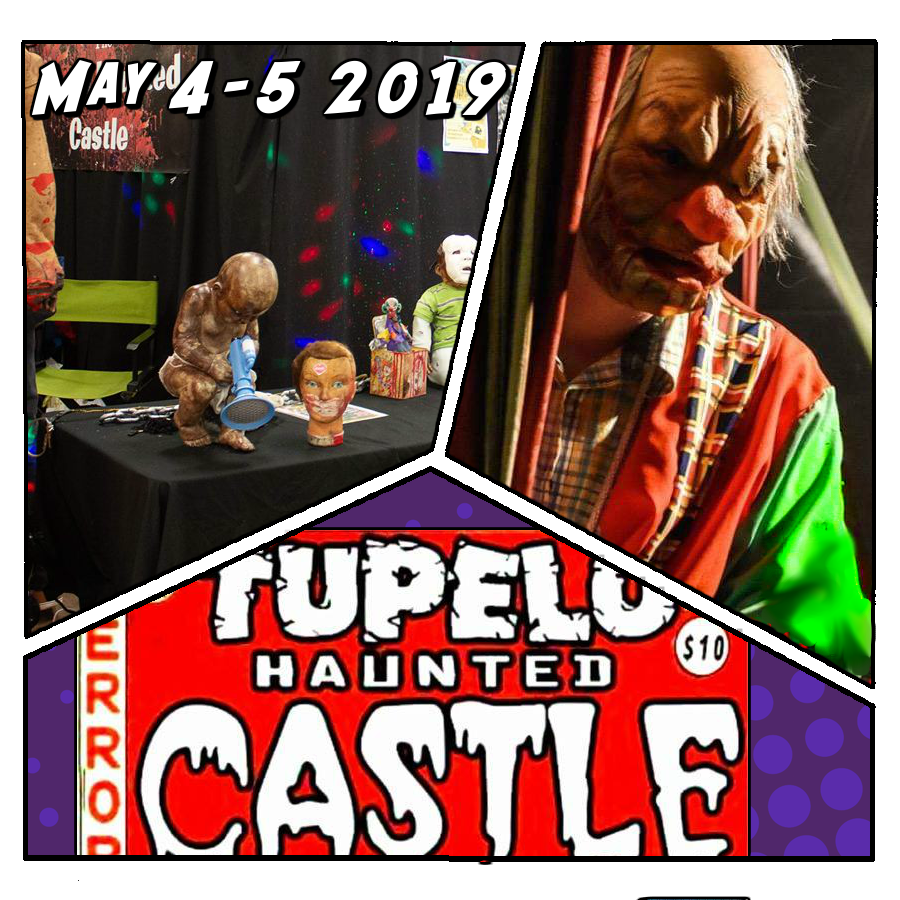 Activity Tupelo Haunted Castle.png