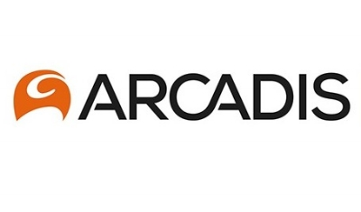ARCADIS AUSTRALIA