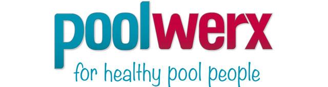 Poolwerx Logo.jpg