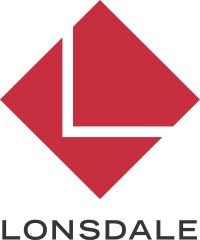 Lonsdale logo.jpg