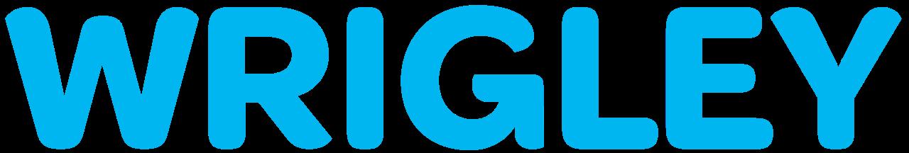 Wrigley Logo.png