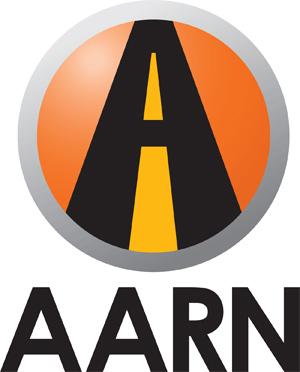 AARN Logo.jpg