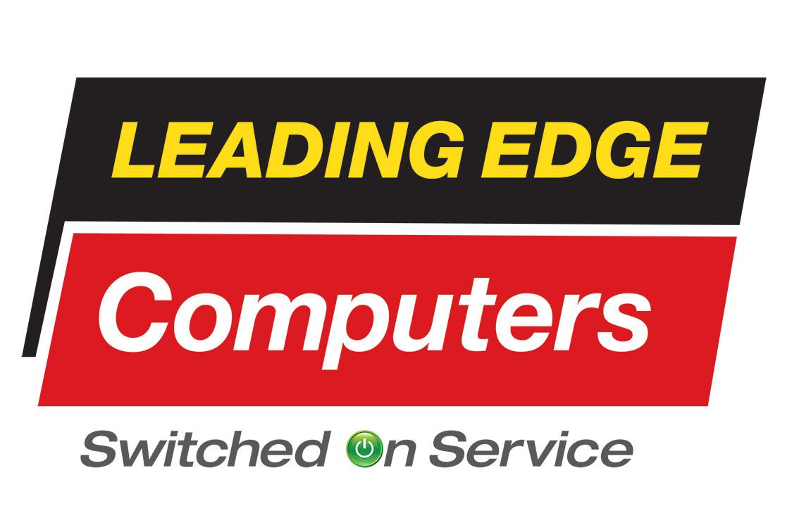Leading Edge Comp Logo.jpg