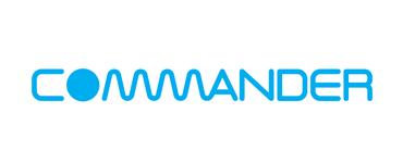 Commander Logo.png