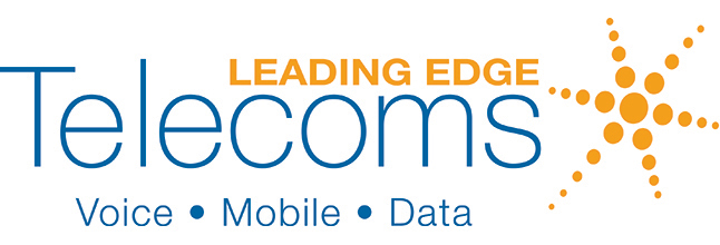 Leading Edge Tel Logo.png