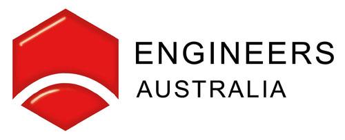 Engineers Aust Logo.jpg