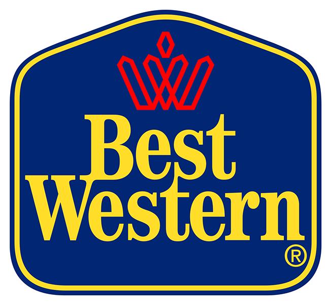 Best Western Logo.png
