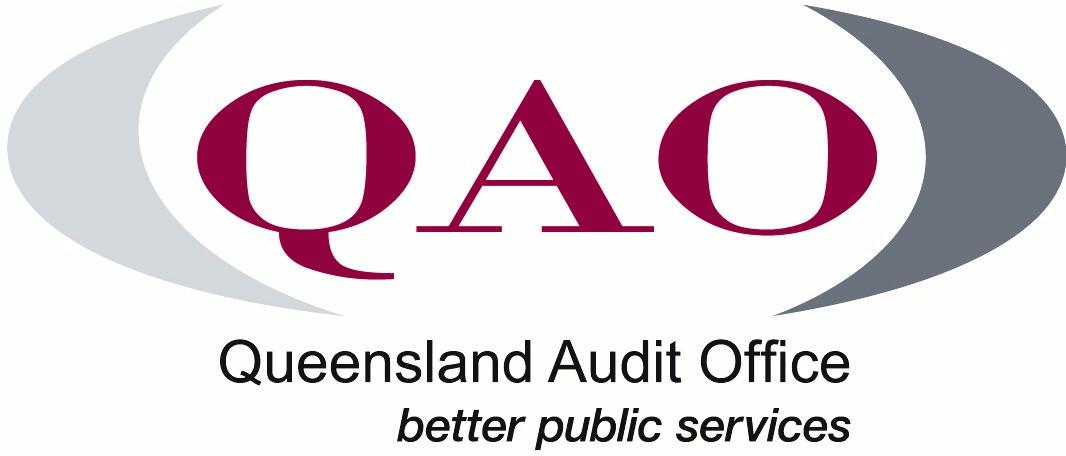 QAO Logo.png