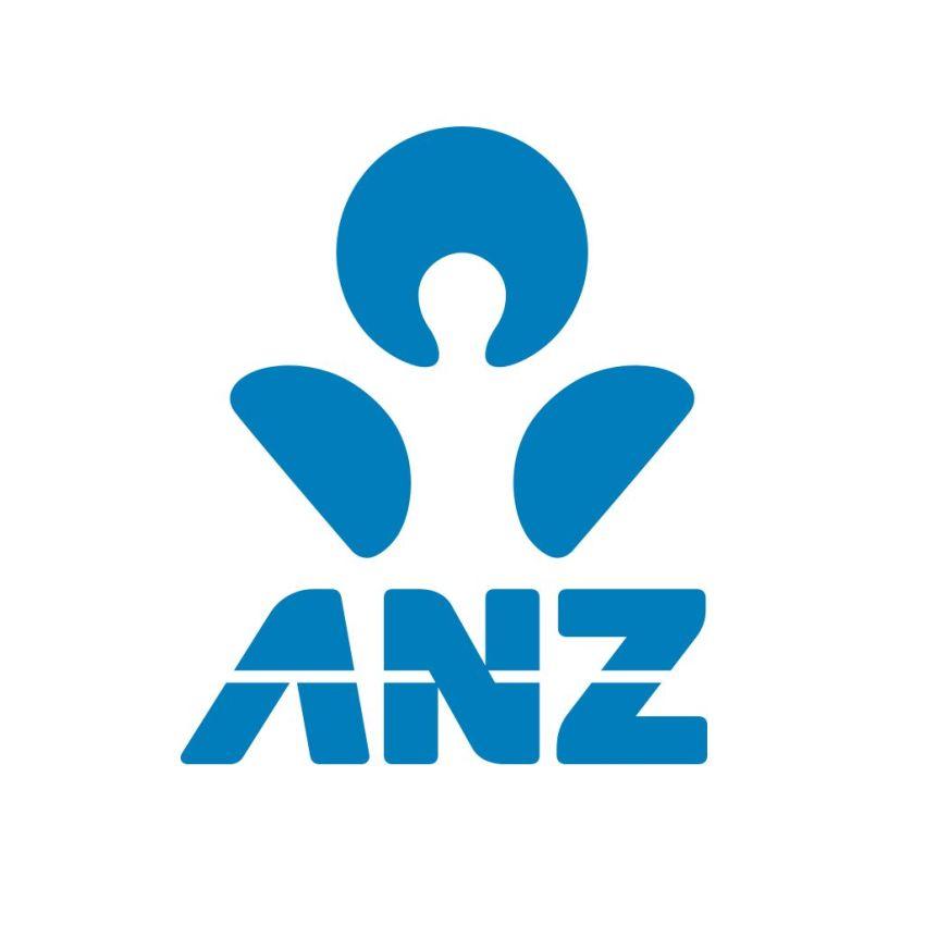 ANZ Logo.jpg
