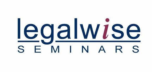 Legalwise Logo.jpg