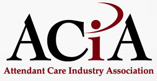 Attendant Care Logo.png