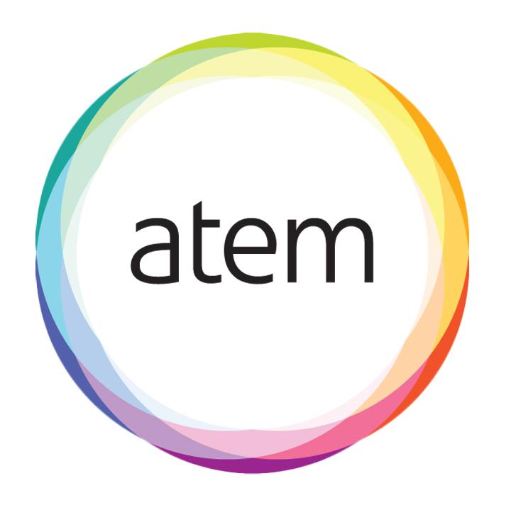 ATEM Logo.png
