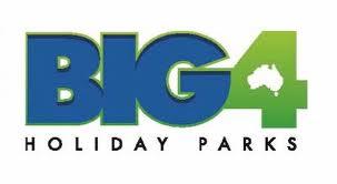 Big4 Logo.jpg