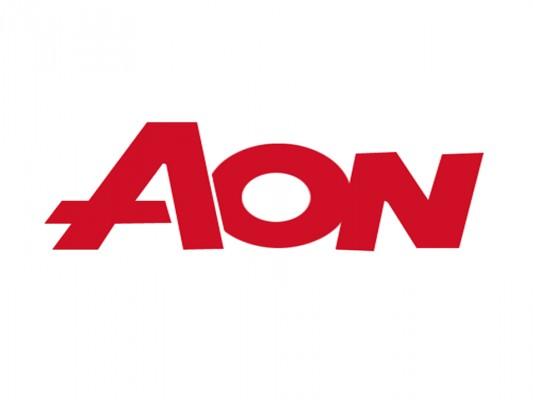 AON Logo.jpeg