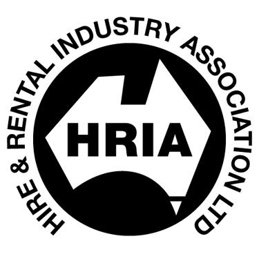 HRIA Logo.png