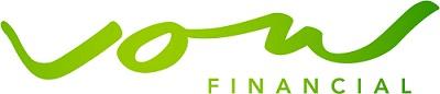 Vow Logo.jpg