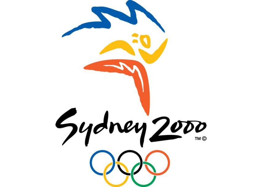 SOCOG Logo.jpg