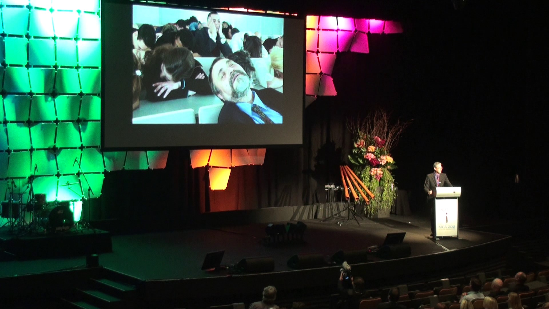 Keynote - MEA 2012 - 1 jpg.jpg