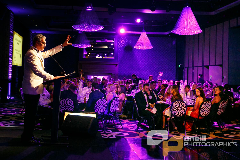 MCing - MEA NSW Awards 2016 04.jpg