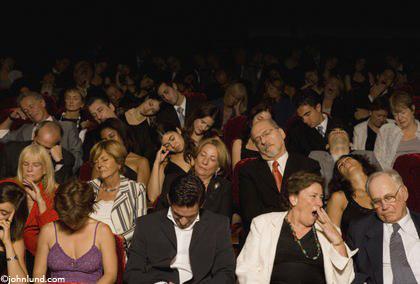 Bored Audience 2.jpg