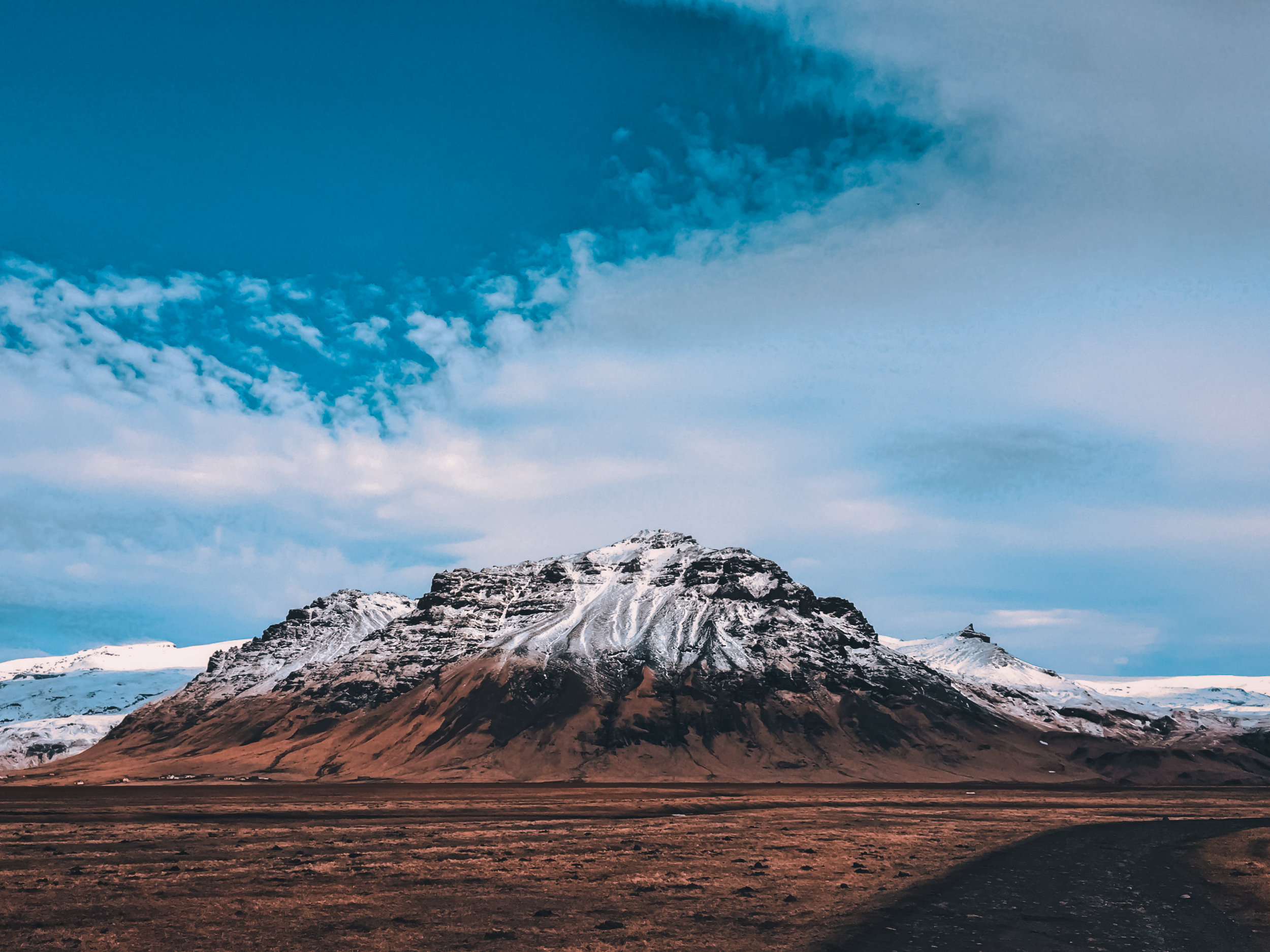 iceland_traviszane_march2016-1
