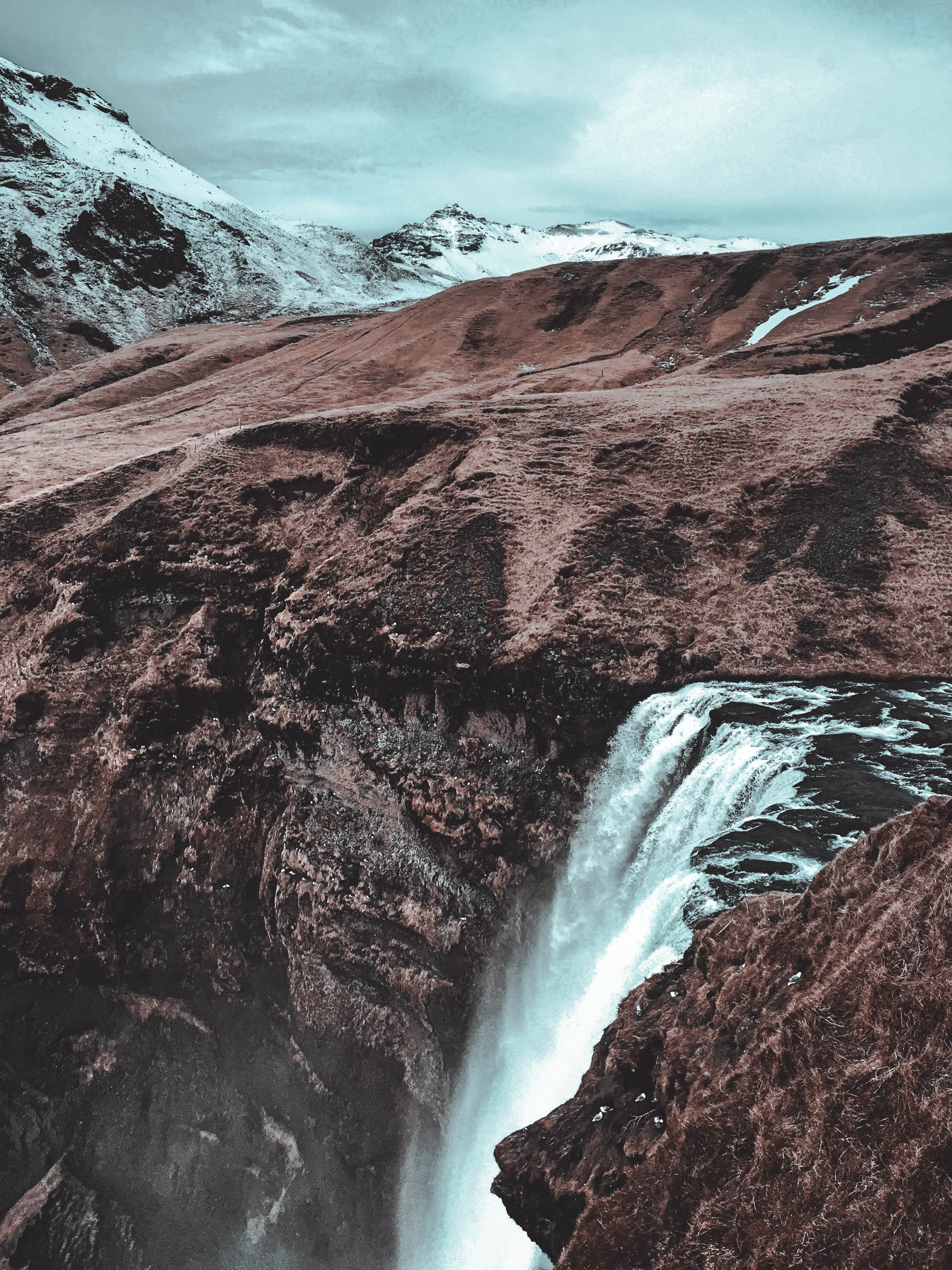 iceland_traviszane_march2016-3