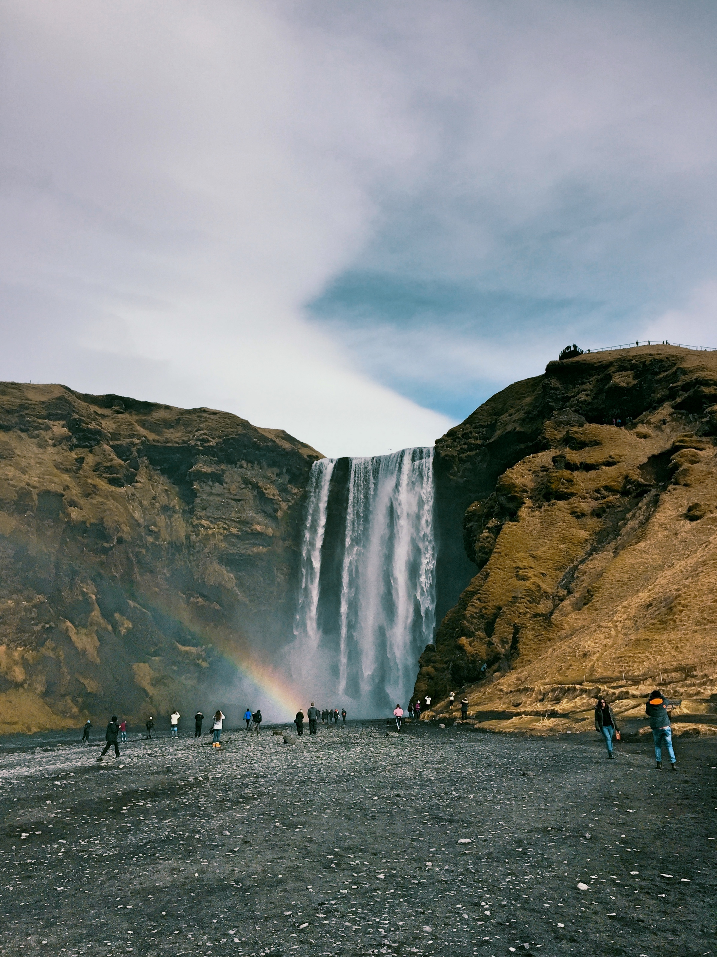 iceland_traviszane_march2016-4