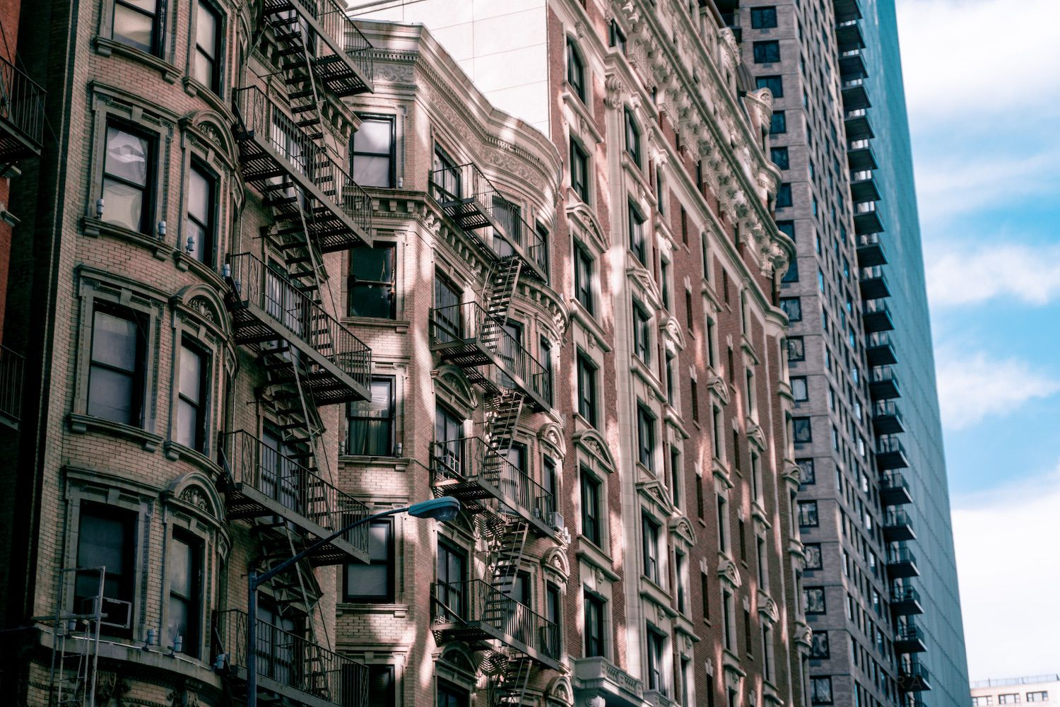 nyc-by-travis-zane