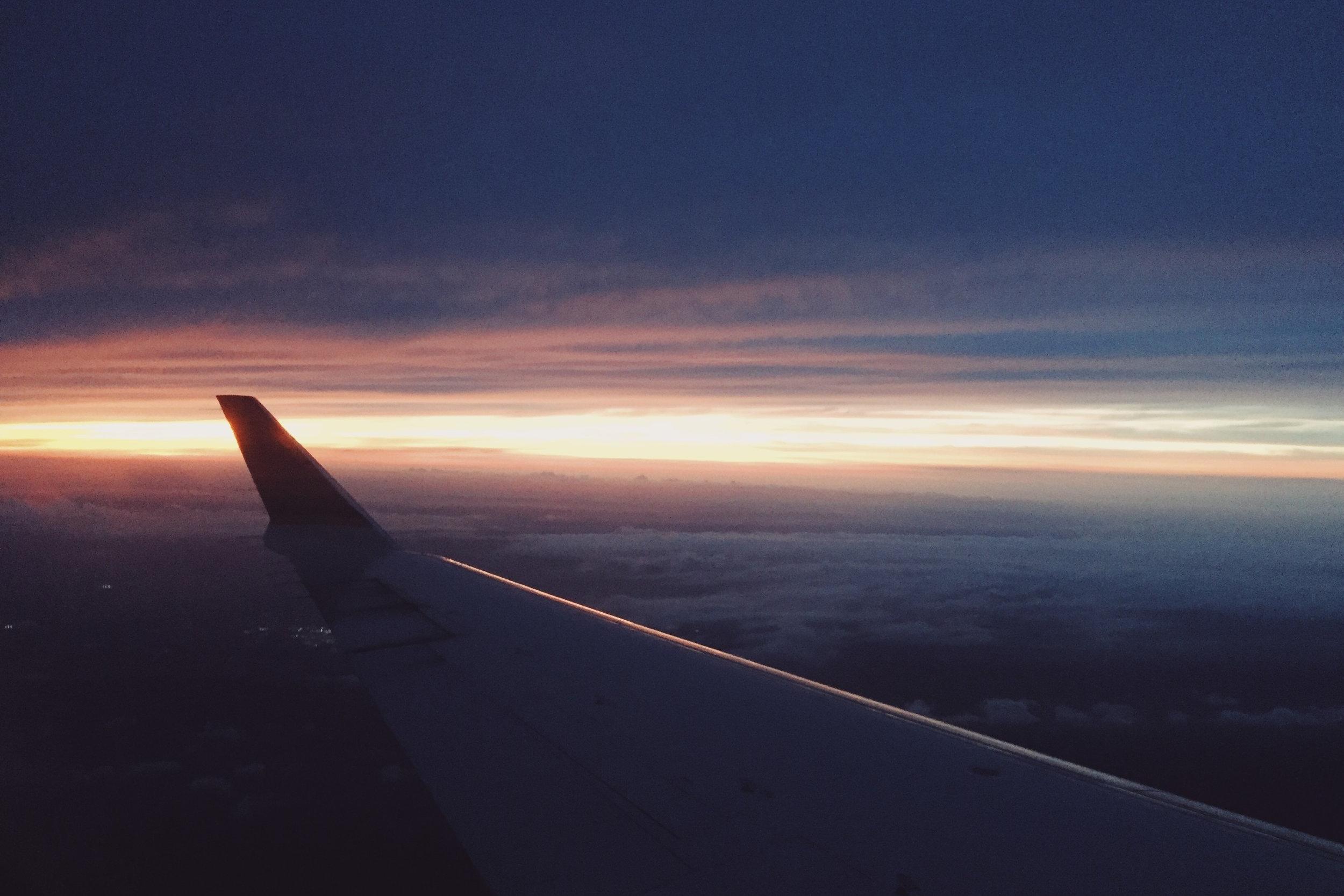 flying_traviszane