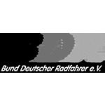 BDR.png