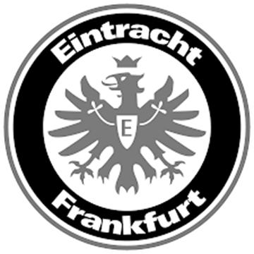 Eintracht.png
