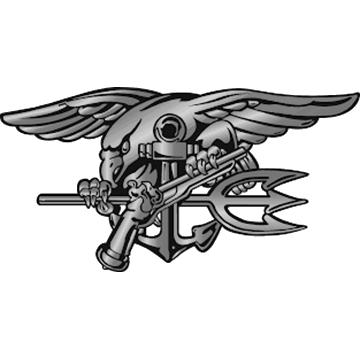 Navy Seals.png