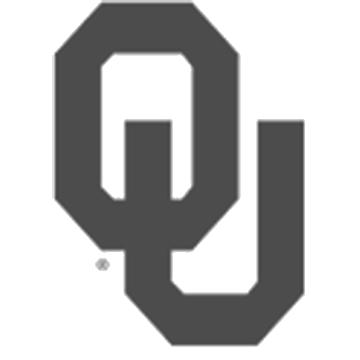 QU.png