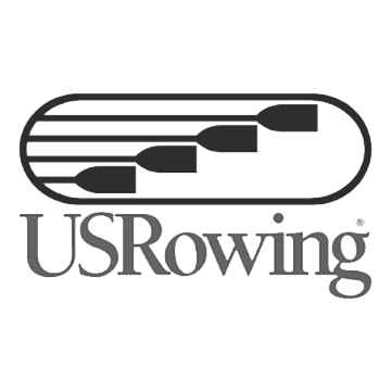 US Rowing.png