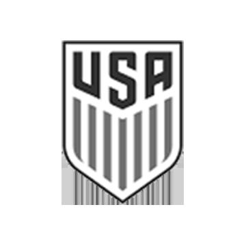 US Soccer.png