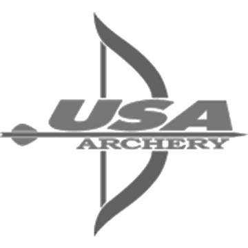 USA Archery.png