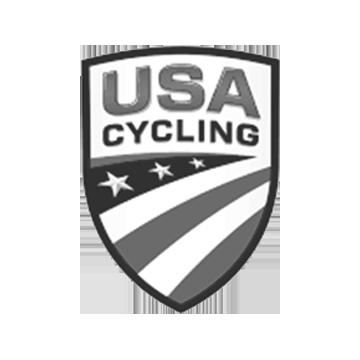 USA Cycling.png