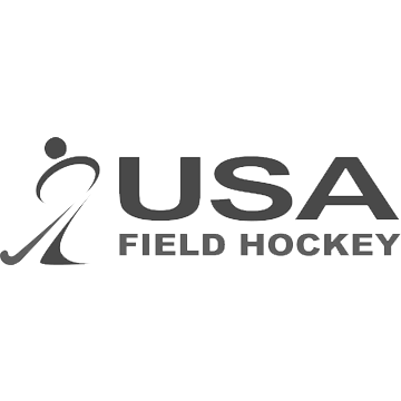 USA FH.png