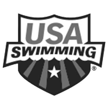 USA Swimming.png