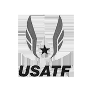 USATF.png